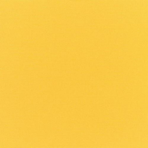 Canvas-Sunflower-Yellow 5457-0000