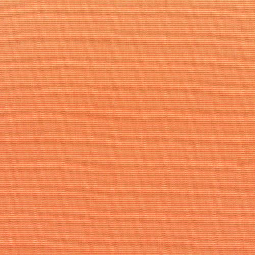 Canvas-Tangerine 5406-0000
