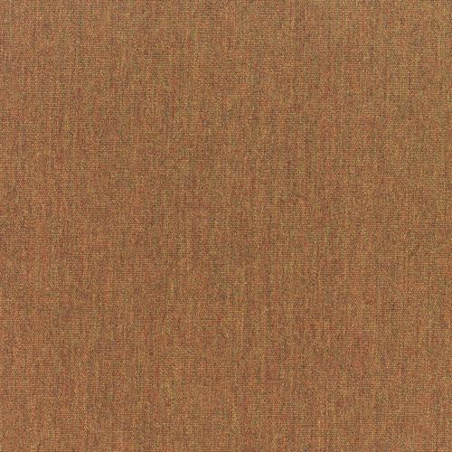 Canvas-Teak 5488-0000
