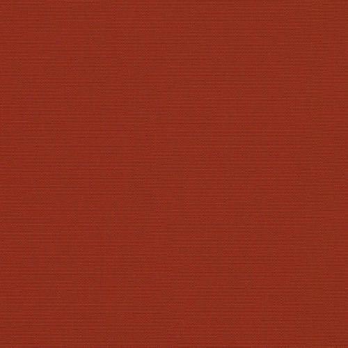 Canvas-Terracotta 5440-0000