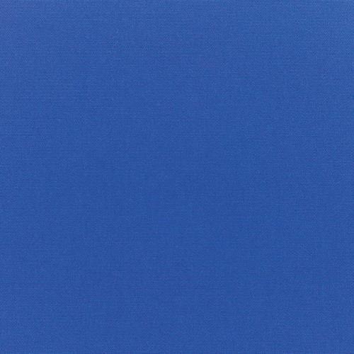 Canvas-True-Blue 5499-0000