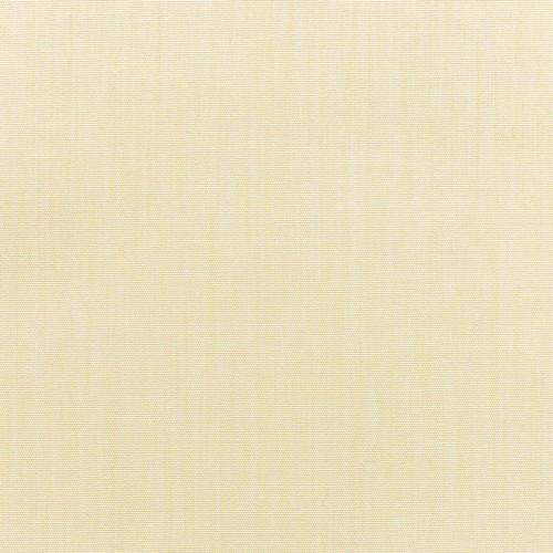 Canvas-Vellum 5498-0000