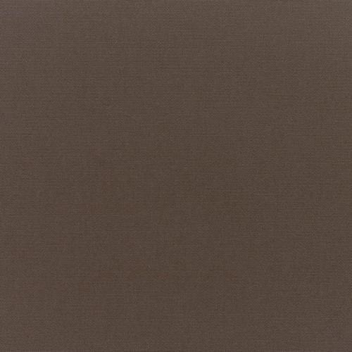 Canvas-Walnut 5470-0000
