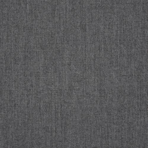 Cast-Charcoal 40483-0001