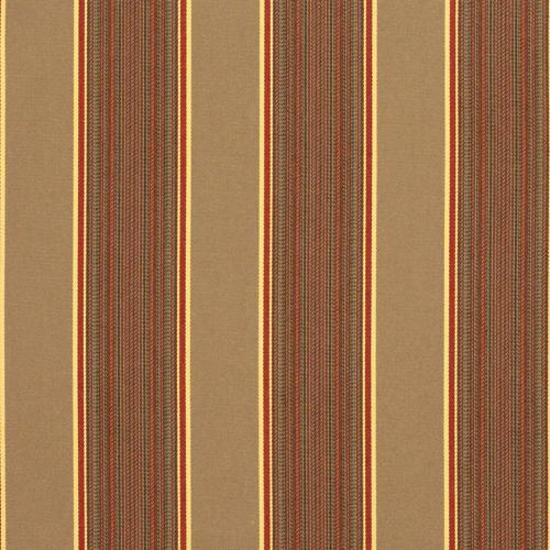Davidson-Redwood 5606-0000
