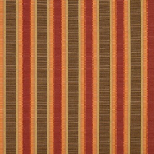 Dimone-Sequoia 8031-0000