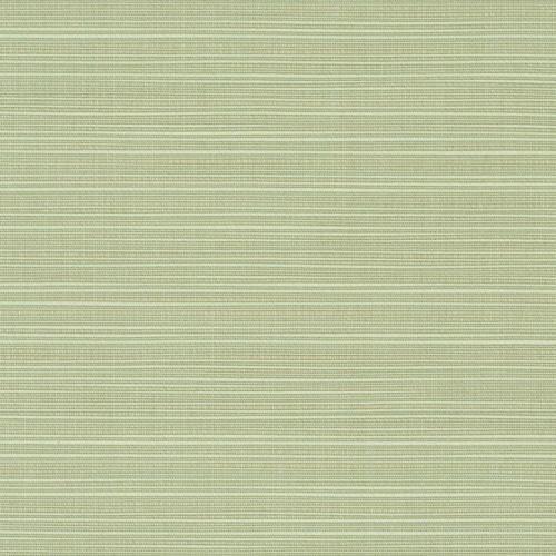 Dupione-Aloe 8068-0000