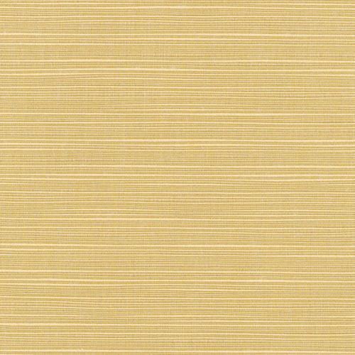 Dupione-Bamboo 8013-0000