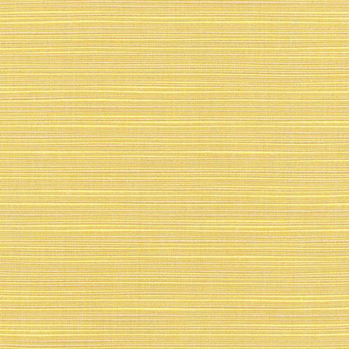 Dupione-Cornsilk 8012-0000