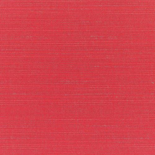 Dupione-Crimson 8051-0000