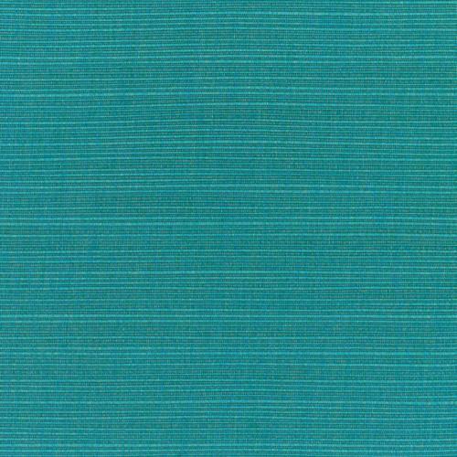 Dupione-Deep-Sea 8019-0000