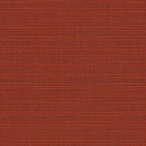 Dupione-Henna 8056-0000