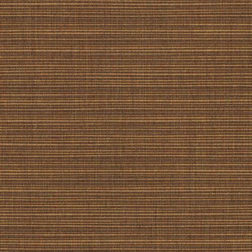 Dupione-Oak 8057-0000