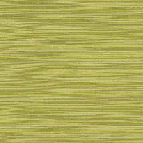 Dupione-Peridot 8024-0000