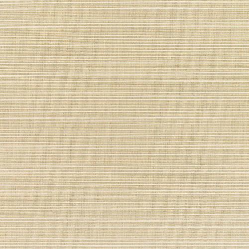 Dupione-Sand 8011-0000