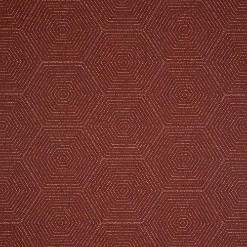 Enrich-Ruby 44341-0002