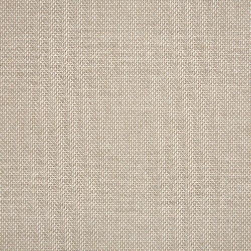 Essential-Sand 16005-0004
