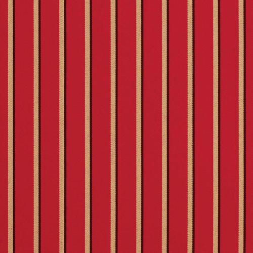 Harwood-Crimson 5603-0000