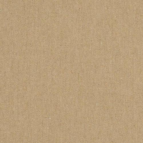 Heritage-Alpaca 18000-0000
