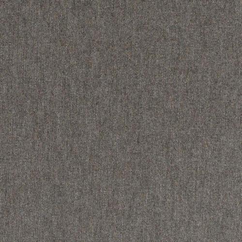Heritage-Granite 18004-0000