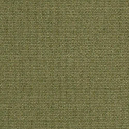 Heritage-Leaf 18011-0000