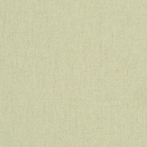 Heritage-Moss 18012-0000
