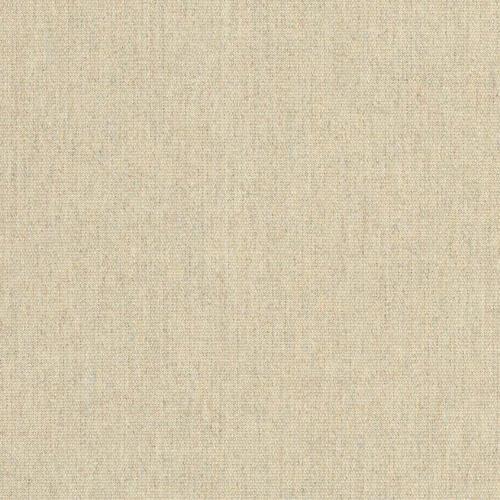 Heritage-Papyrus 18006-0000