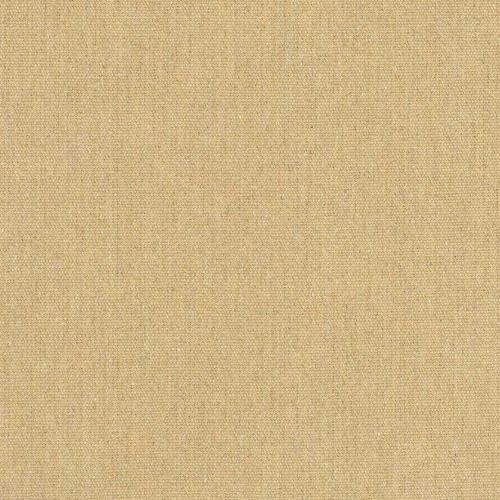 Heritage-Wheat 18008-0000