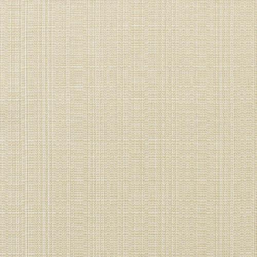 Linen-Antique-Beige 8322-0000