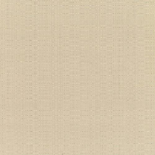 Linen-Champagne 8300-0000