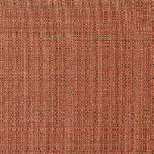 Linen-Chili 8306-0000