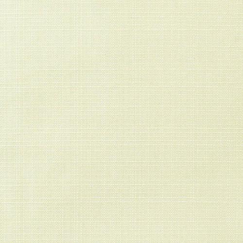 Linen-Natural 8304-0000