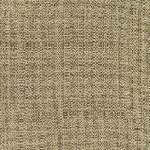Linen-Pampas 8317-0000
