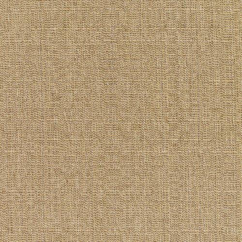 Linen-Sesame 8318-0000