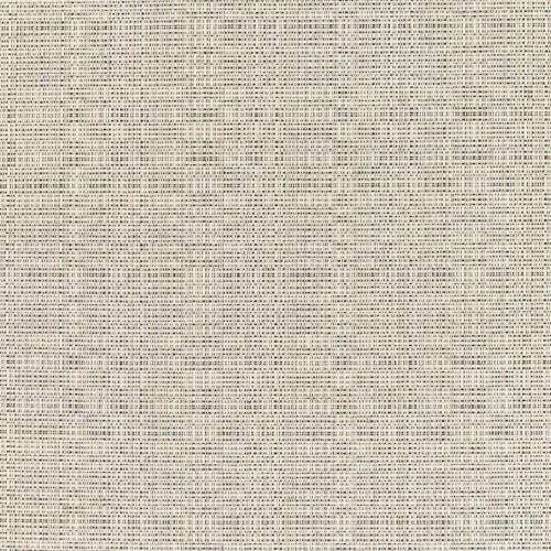 Linen-Silver 8351-0000