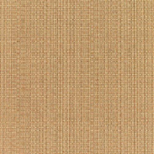 Linen-Straw 8314-0000