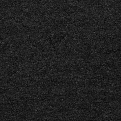 Loft-Char 46058-0013