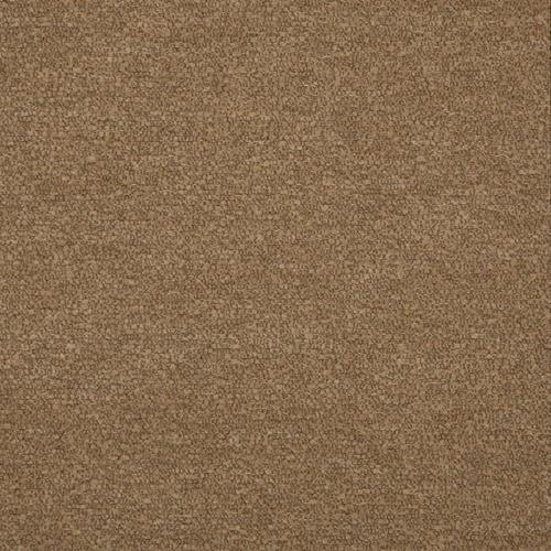 Loft-Dune 46058-0007