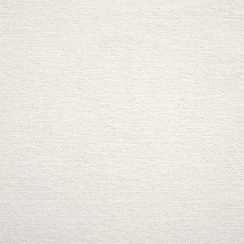 Loft-White 46058-0003