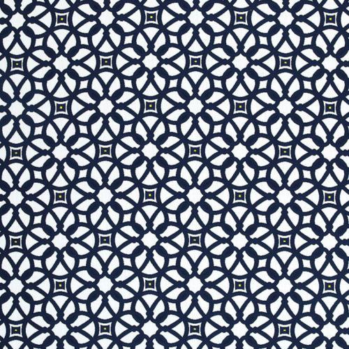 Luxe-Indigo 45690-0000