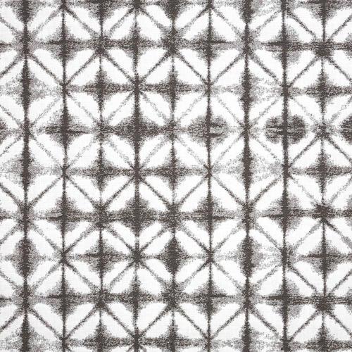 Midori-Stone 145256-0005