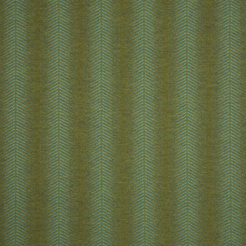 Perception-Treetop 44339-0001