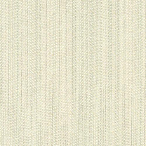 Posh-Parchment 44157-0000