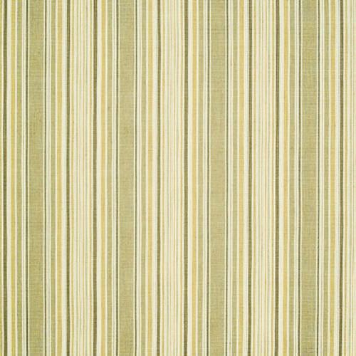 Reel-Parchment 42034-0004