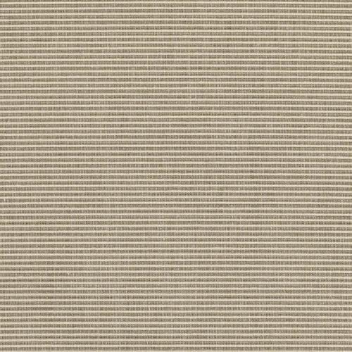 Rib-Taupe-Antique-Beige 7761-0000