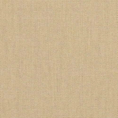 Sailcloth-Sahara 32000-0016