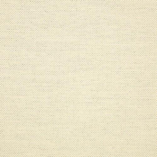 Sailcloth-Sailor 32000-0026