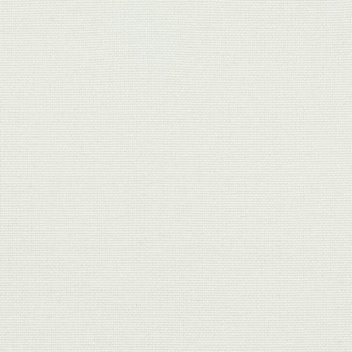 Sailcloth-Salt 32000-0018