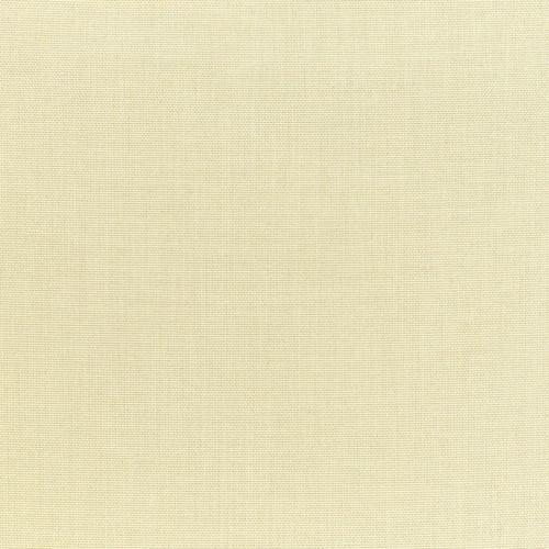 Sailcloth-Sand 32000-0002