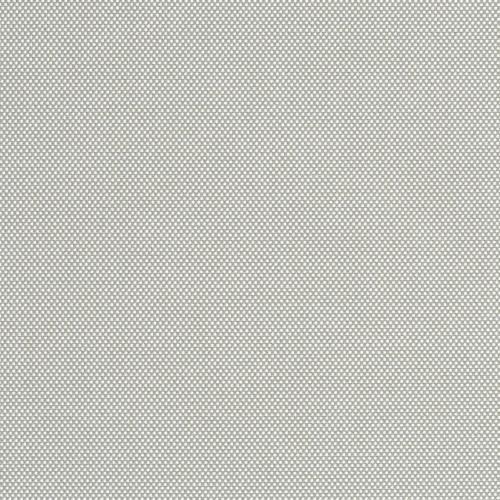 Sailcloth-Seagull 32000-0023